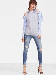 sweatshirt161229701_5