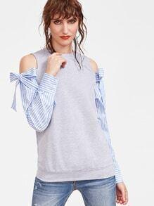 sweatshirt161229701_2