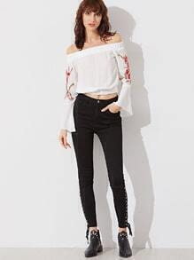 blouse161229706_5
