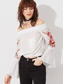 blouse161229706_3