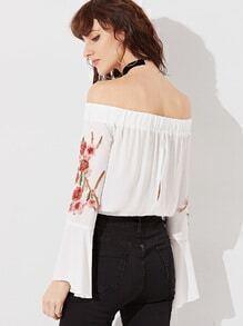 blouse161229706_4