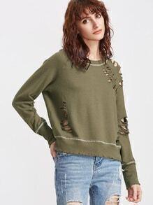 sweatshirt161227701_2
