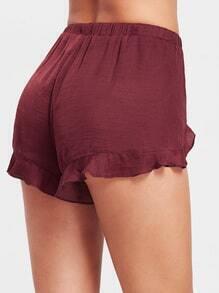 shorts161227701_3