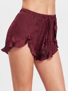 shorts161227701_2