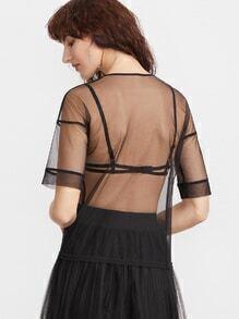 blouse161219703_3