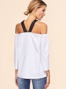 blouse161019701_3