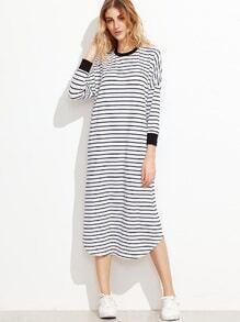 dress161012706_2