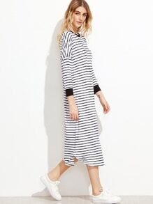 dress161012706_3