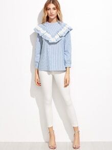 blouse160921701_4