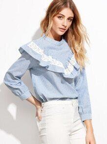 blouse160921701_5