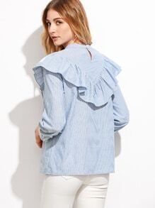 blouse160921701_3