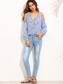 blouse160803713_4