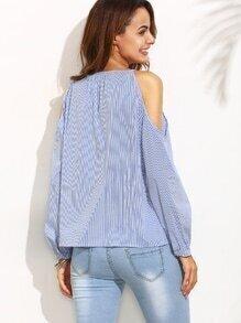 blouse160803713_3