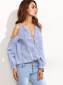 blouse160803713_2