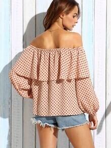 blouse160719706_4