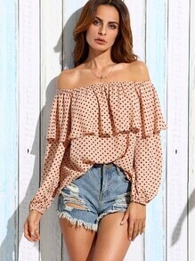 blouse160719706_2