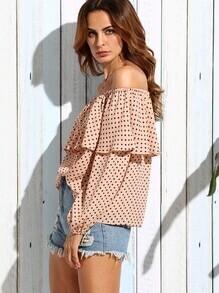 blouse160719706_5
