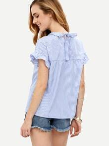 blouse160622701_2