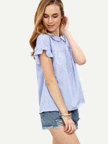 blouse160622701_3