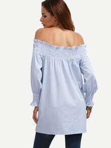 blouse160614520_3