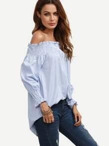 blouse160614520_4