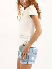 blouse160524704_5