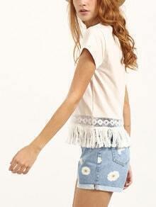 blouse160524704_4