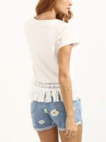 blouse160524704_3