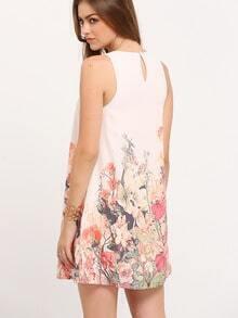 dress160426711_4