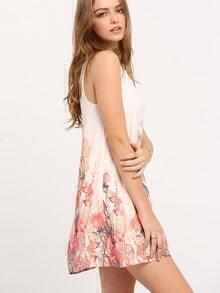 dress160426711_2