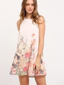 dress160426711_3
