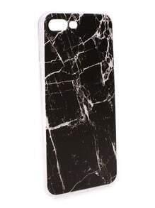 case170302305_1