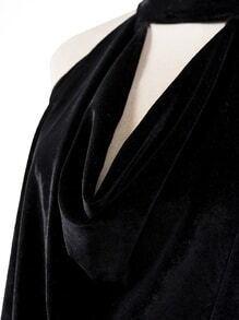 blouse170302204_2