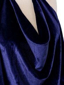 blouse170302205_3