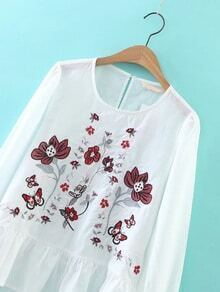 blouse170302206_1