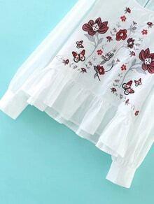 blouse170302206_2