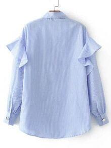 blouse170302208_1
