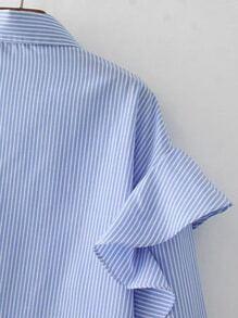 blouse170302208_3
