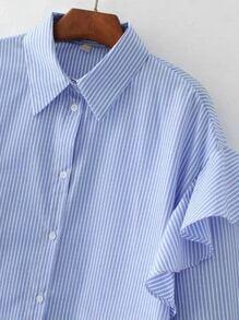 blouse170302208_2