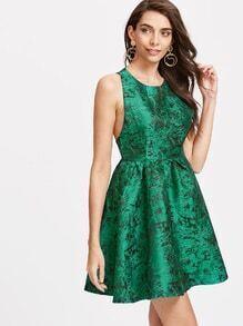 dress170303301_2