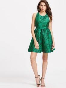 dress170303301_1