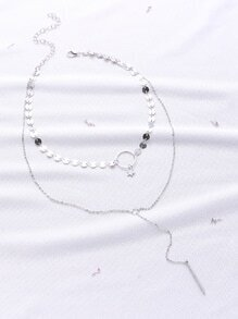 necklacenc170303301_1