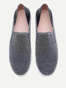 shoes17030106_4