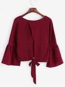 blouse161014003_3