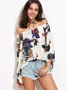 blouse160825001_2