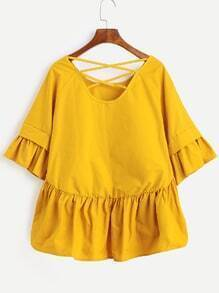 blouse160812004_3