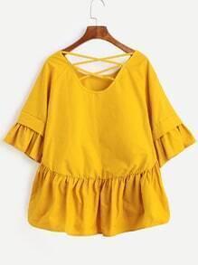 blouse160812004_4