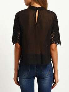 blouse160226050_2