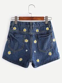 shorts170306301_1