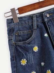 shorts170306301_2